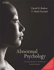 Abnormal Psychology 7e 1285755618 Durand