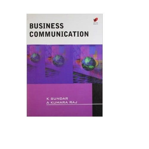 Business Communication 8e 1439080151 Merrier