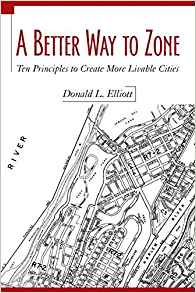 A Better Way to Zone 1 ED by Donald L Elliott 1597261815 US ED